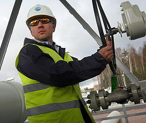 Газ - Украина отказала Польше (295x249, 36Kb)