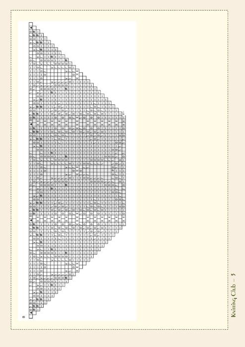 o_165680394c56fcf0_003 (494x700, 129Kb)