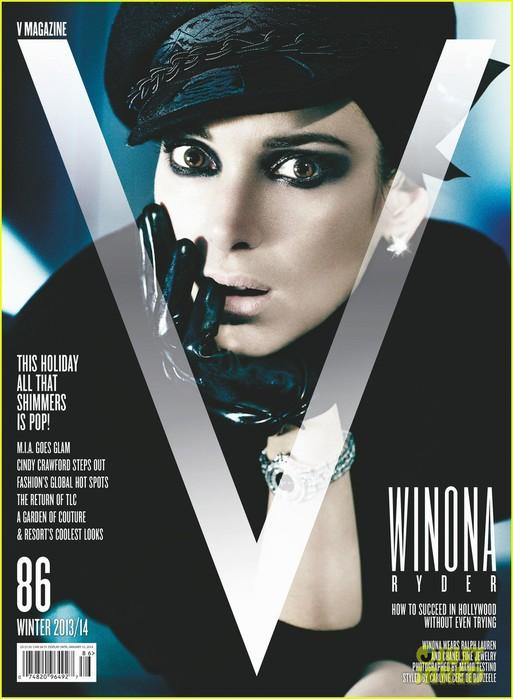 winona-ryder-goes-dramatic-for-v-magazine-01 (513x700, 80Kb)