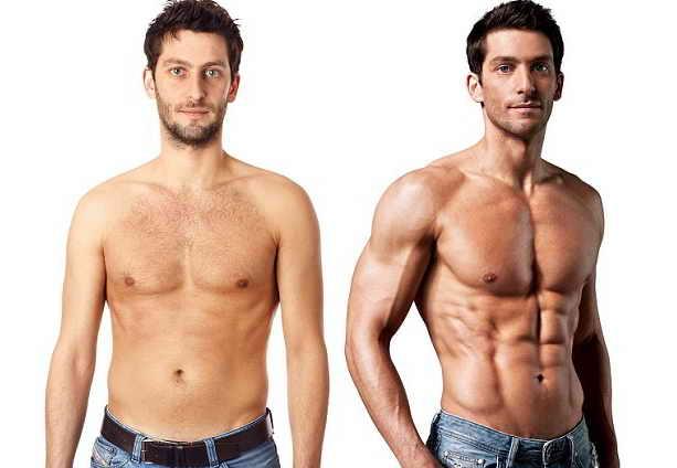 man_fitness1 (613x424, 21Kb)