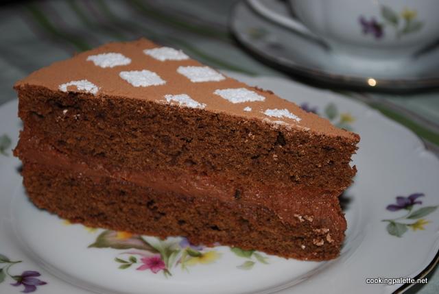 шоколадный-торт-простой-561 (640x429, 130Kb)