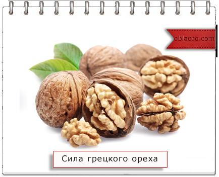 Как сделать масло грецкого ореха