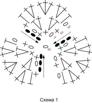 4 (378x422, 65Kb)