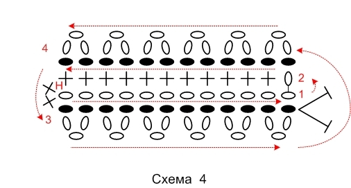 10 (506x271, 77Kb)