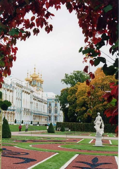 константиновский дворец 15 (592x699, 321Kb)