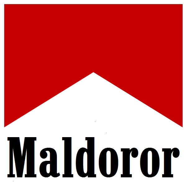 928775_maldoror10 (602x600, 40Kb)