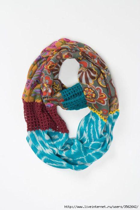 idea crochet UNIR 3 pa?uelos con crochet (466x700, 111Kb)