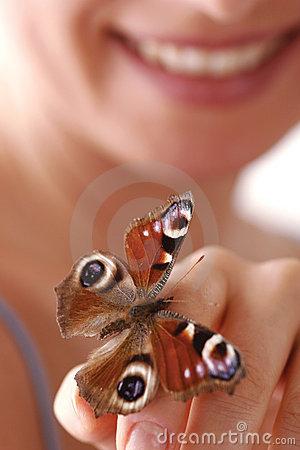 4Eba/5369712_butterfly354784 (300x450, 29Kb)