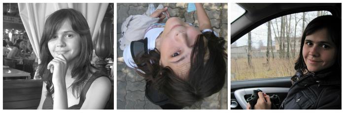 1735259_collage_1_ (700x231, 151Kb)