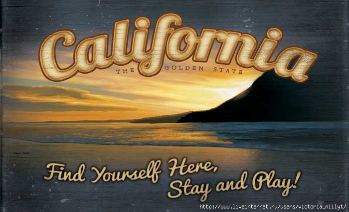 California_Wood_Sign_559887CA89d (700x425, 137Kb)