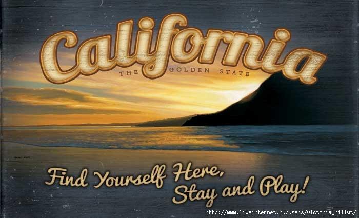 California_Wood_Sign_559887CA89d (700x425, 137Kb)