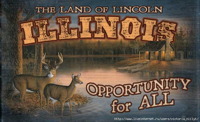 Illinois_Wood_Sign_559887IL89d (700x425, 191Kb)