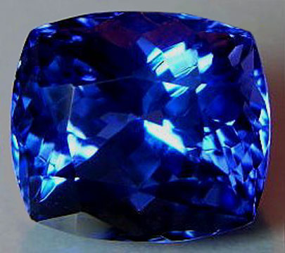 4638534_Sapphire (405x360, 34Kb)