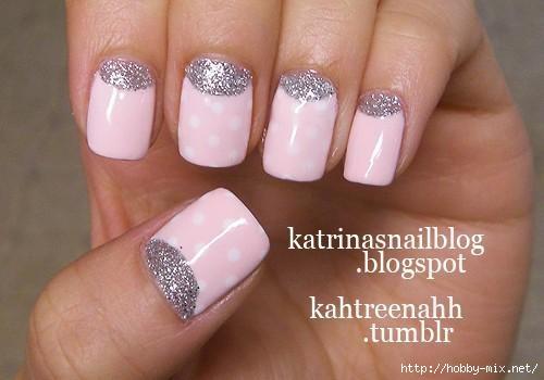 nail (500x350, 78Kb)
