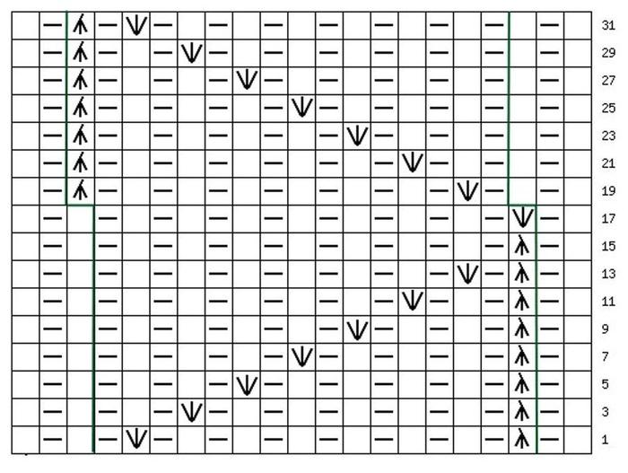 у5-1 (700x527, 168Kb)