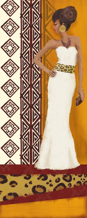4964063_Katie_Ethnic_Fashion_1 (280x700, 168Kb)
