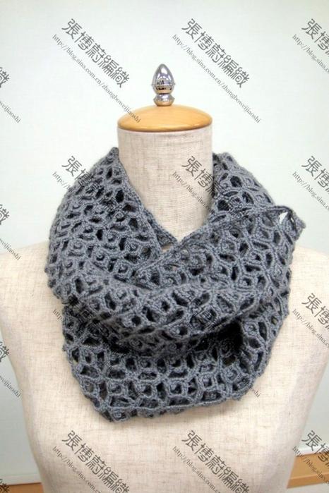 scarf2 (466x700, 232Kb)