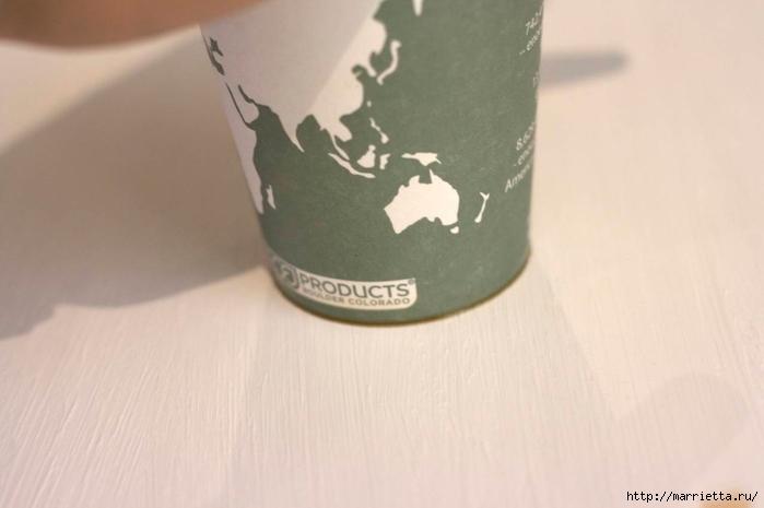 Мебель своими руками. Журнальный столик для любителей кофе (7) (700x465, 129Kb)