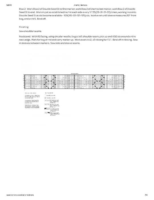 o_051e62f5158ad679_003 (540x700, 74Kb)