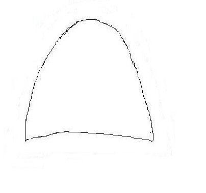ушки-шаг1hh1 (404x379, 17Kb)