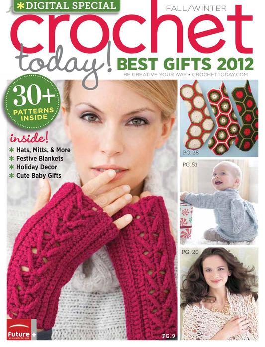 CrochetToday_BestGifts12_1 (533x700, 77Kb)