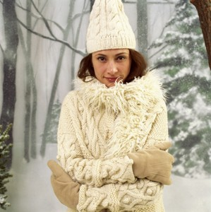 зимняя одежда (299x300, 29Kb)
