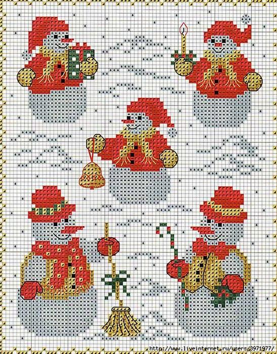 4152860_shemavyishivkisnegovikov (547x700, 192Kb)