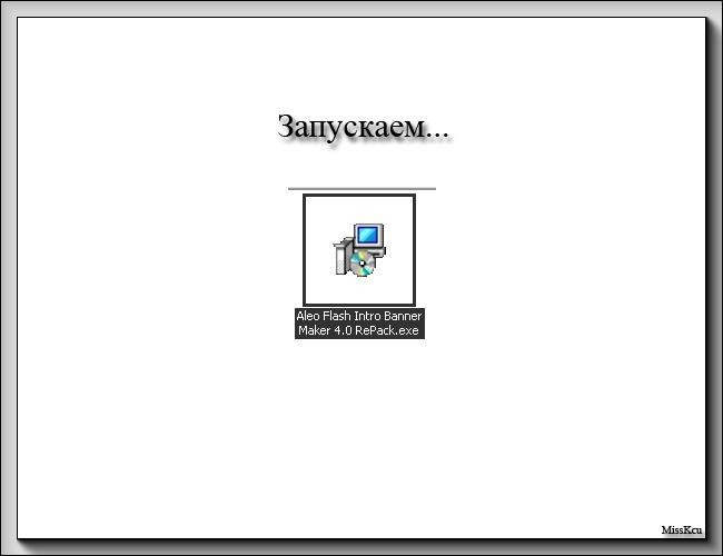 2 (650x500, 46Kb)