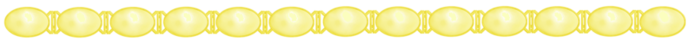 bäbi (700x49, 41Kb)