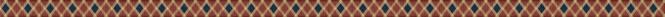 bam_gratitude_ribbon2 (700x17, 28Kb)