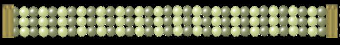 _PC_pearlwrap1 (700x92, 82Kb)