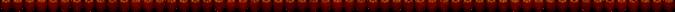 banner03 (700x12, 17Kb)