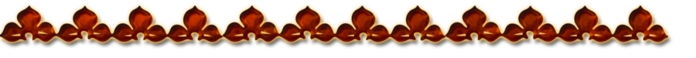 banner05,, (700x58, 59Kb)