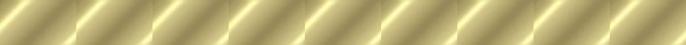 banner05,3 (700x45, 41Kb)