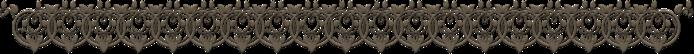 banner06 (700x54, 97Kb)