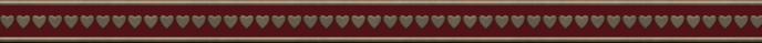 banner05 (700x39, 27Kb)