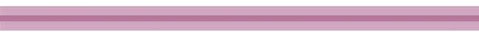 barra3 (700x58, 13Kb)