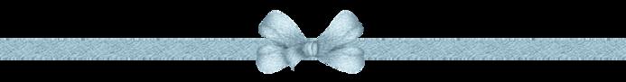 BBD_BOC_wrap6 (700x91, 37Kb)