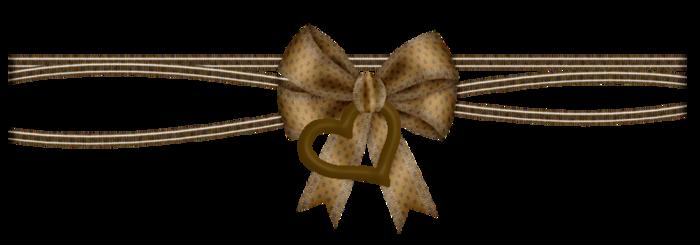 BBD_CAC_Wrap_01 (700x245, 121Kb)