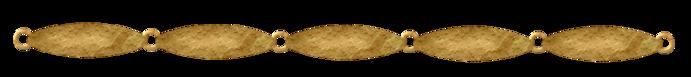 BBD_CAC_EYELETLACEUP_02 (700x77, 47Kb)