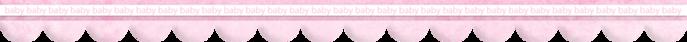 bebi (700x42, 37Kb)