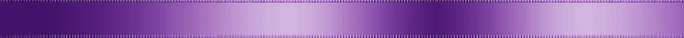 BL$ (700x38, 28Kb)