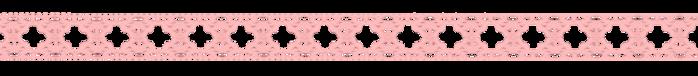 CDSP lace 5 (700x76, 82Kb)