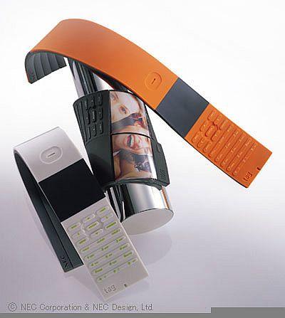 cellphone10 (400x447, 117Kb)