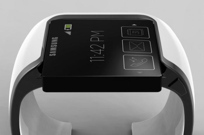 samsung-smartwatch (700x466, 85Kb)