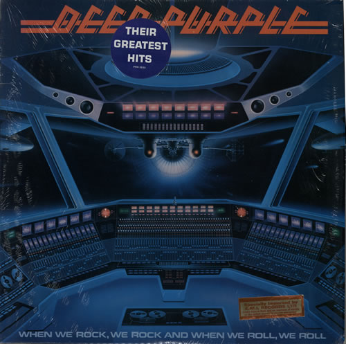 Deep+Purple+-+When+We+Rock,+We+Rock+And+When+We+Roll,+We+Roll+-+LP+RECORD-423038 (500x497, 60Kb)