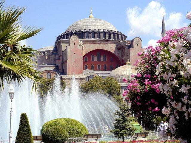 3085196_agia_sofia_istanbul_turkey640x480 (640x480, 333Kb)