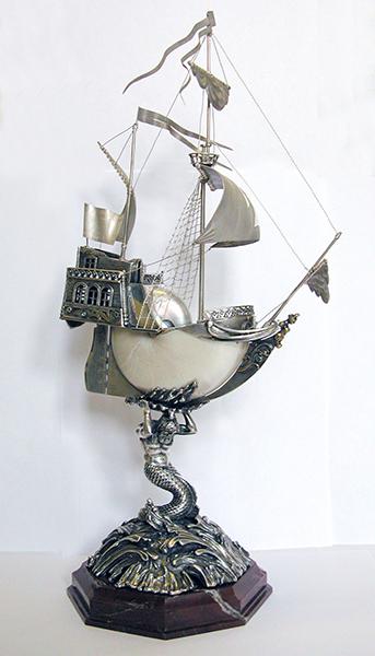 кораблик (343x600, 243Kb)