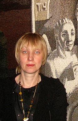 1- Татьяна Чернова художник 3 (250x390, 63Kb)