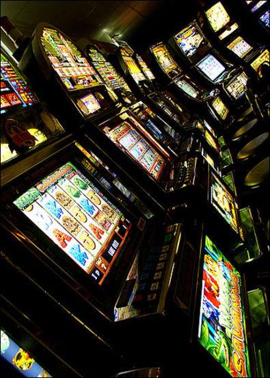 640.casino-online (395x552, 87Kb)